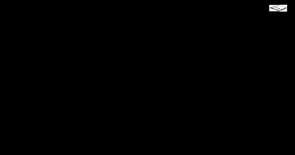 PEUGEOT-307-407-807-FaultCodes-0601