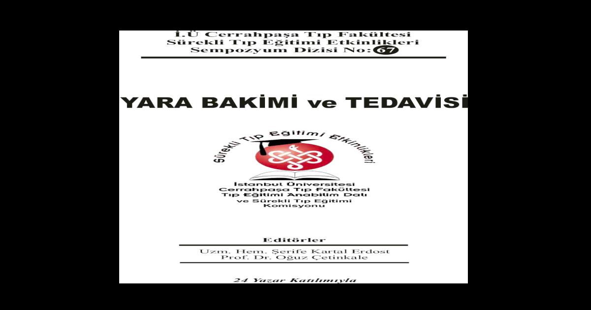 Yara Bakm
