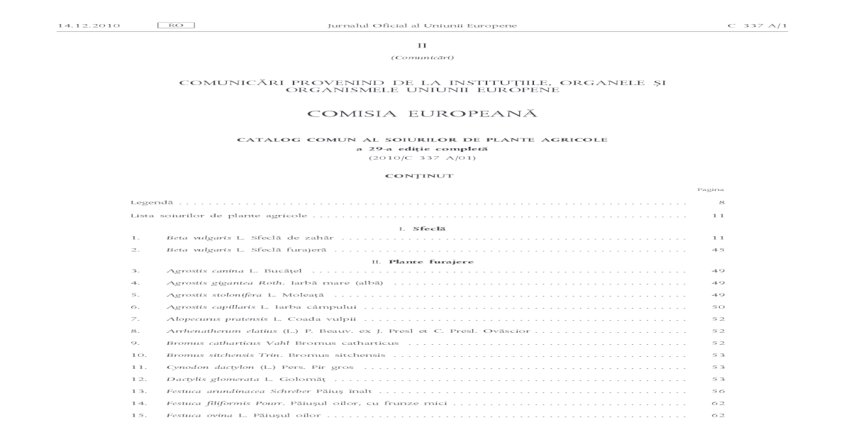 nya foton otroliga priser onlinebutik Catalogul plantelor agricole.pdf
