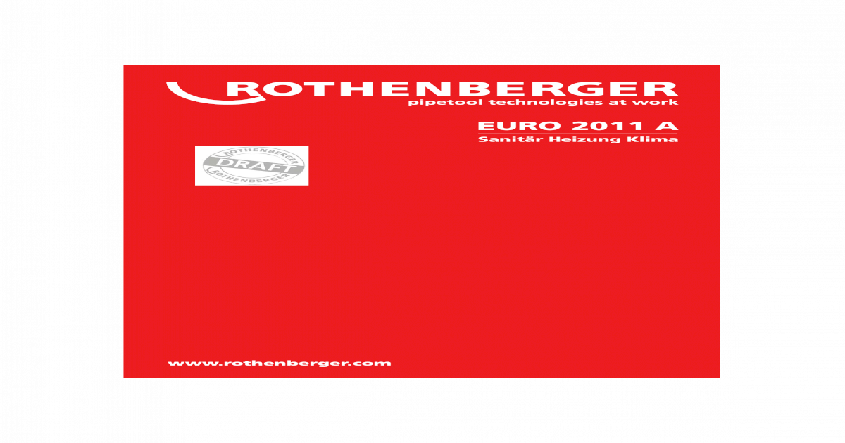 Flammenreflektor von Rothenberger 65 mm breit 15-22 mm