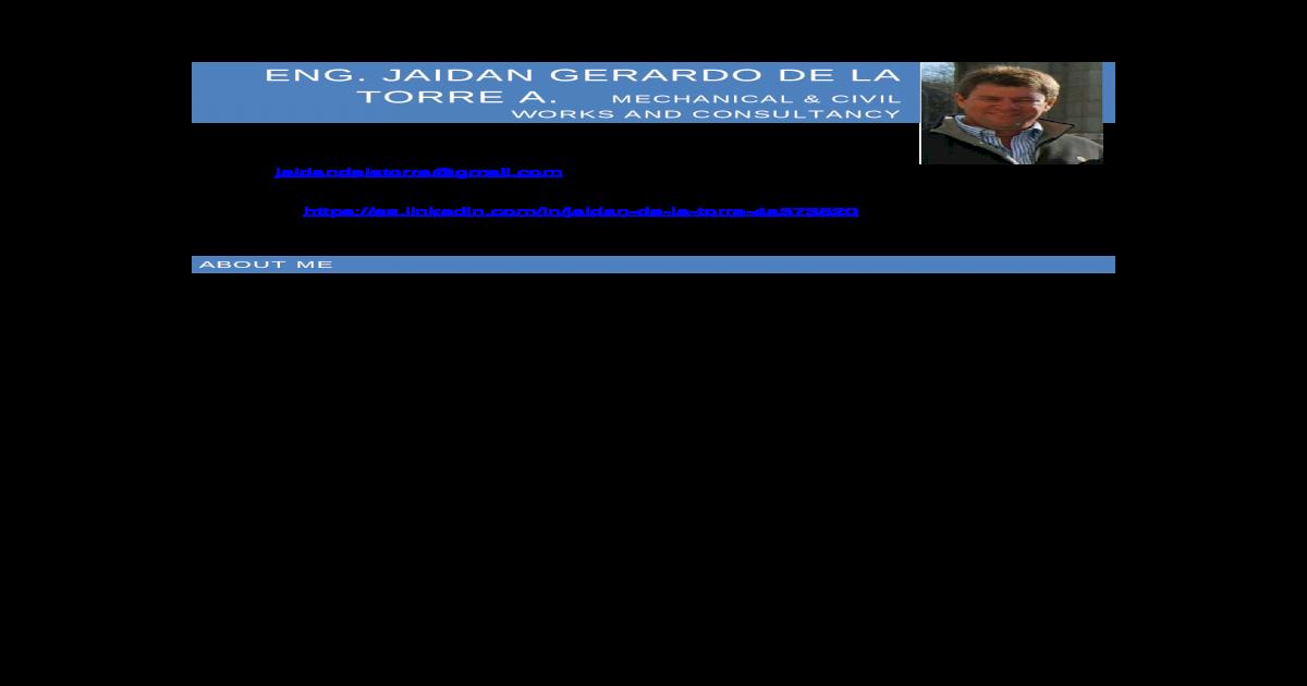 CV JAIDAN DE LA TORRE 2016-10-02