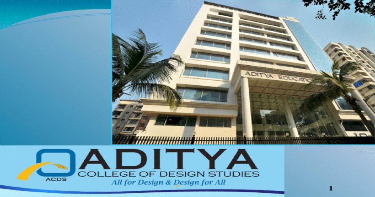 Best Interior Design Colleges In Mumbai
