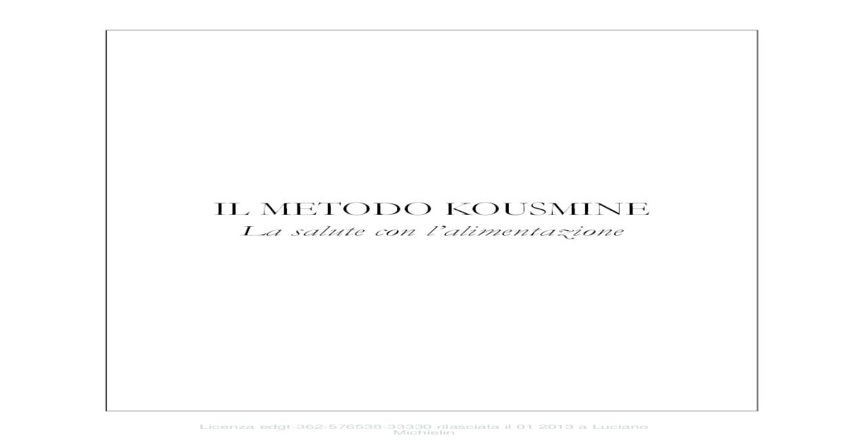 una dieta da 1600 calorie per le donne messicane