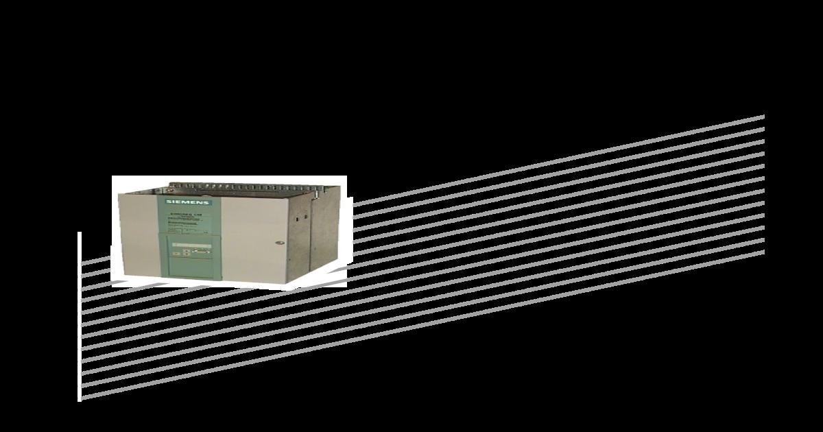 6RA70 Series - Home - Siemens Trkiye - _CM   6RA70 Series