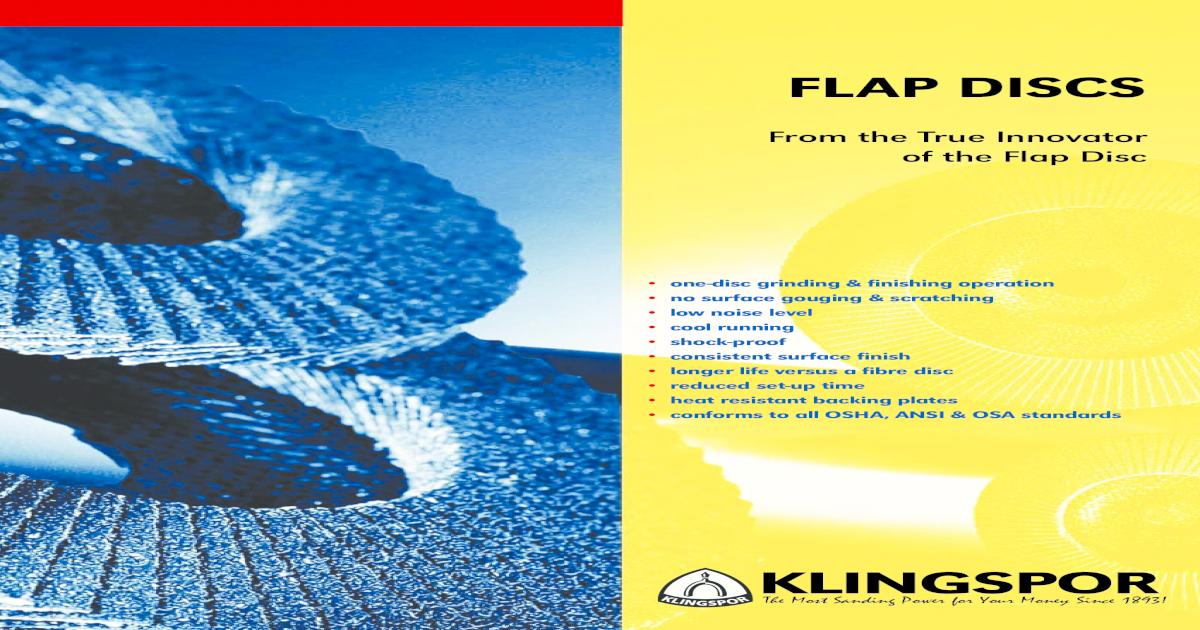 4 in Disc Dia 28 Units Aluminum Oxide Non-Woven Finishing Disc