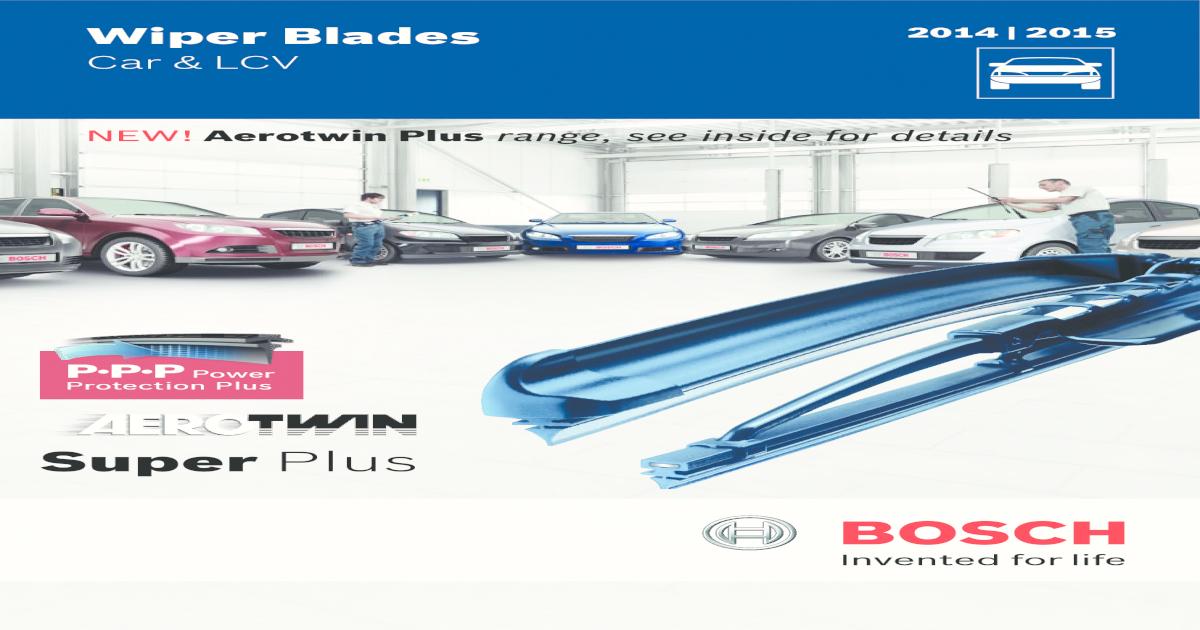 2x Fits Honda CR-Z ZF1 Osram Cool Blue Intense Number Plate Lamp Light Bulbs
