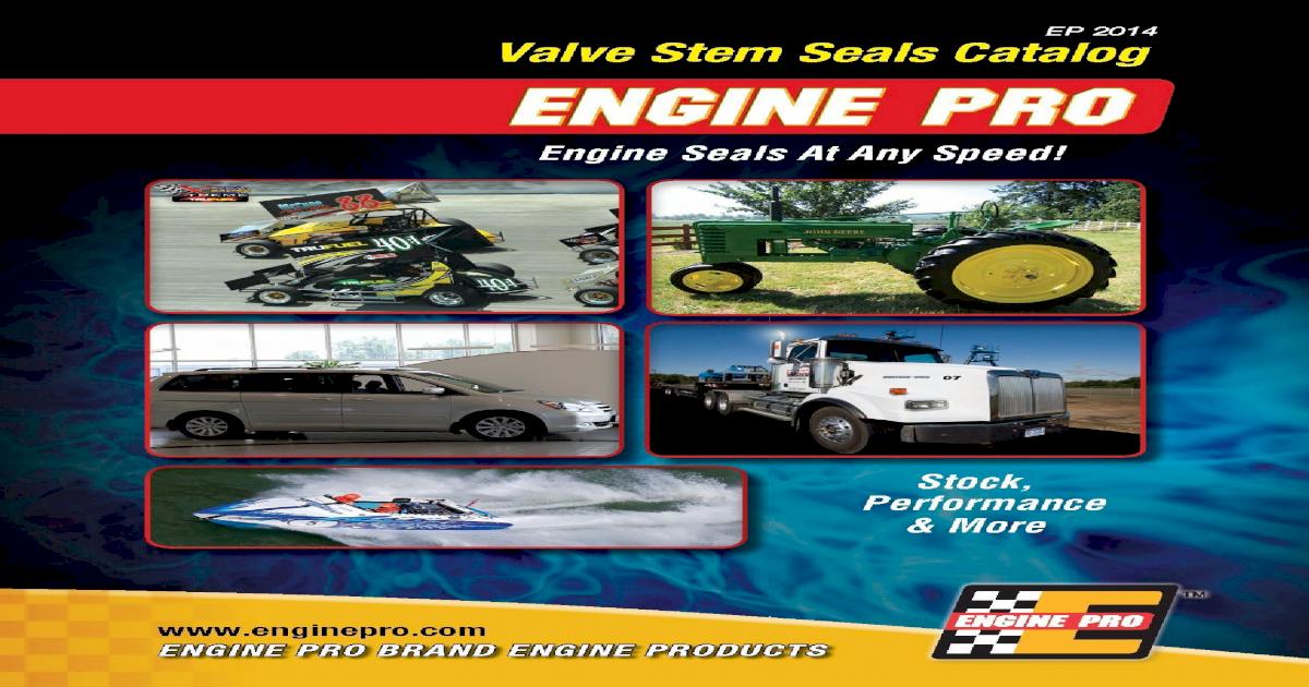 Dodge Ram 5.2L 318 Engine Rering Kit 1992-96