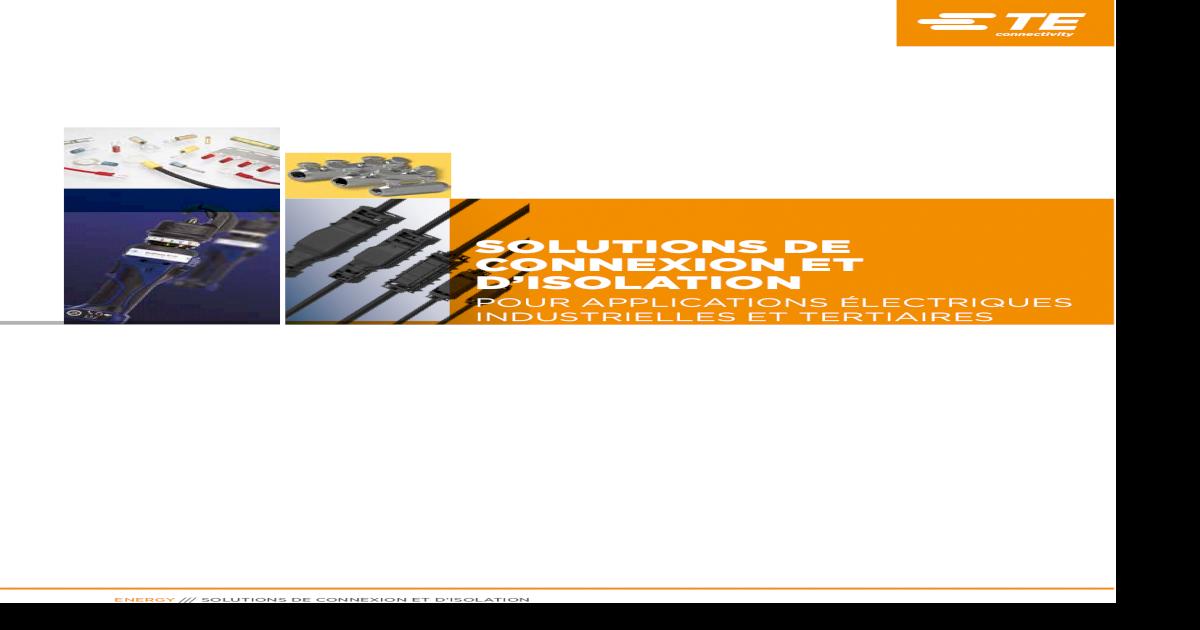 Faburo 2PCS Jauge de contour en plastique 250mm avec 125mm Copieur de Contour pour Jauge de Profil de pour Outil de Marquage du Bois pour minage de Mesures Pr/écises