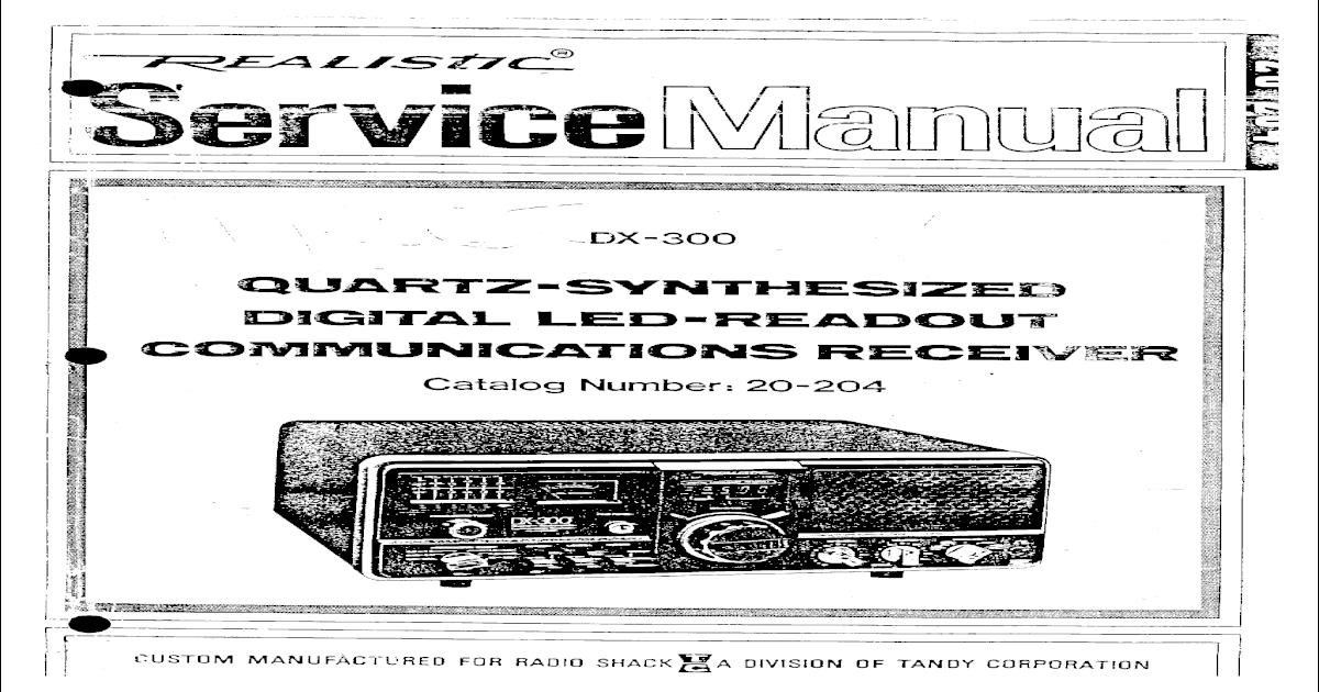 Mitsubishi Wd 57732 Wd 65732 Wd 73732 Tv Service Manual