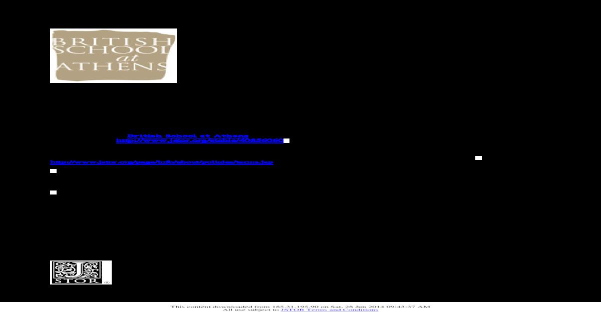 100/ 40//–/149,9/cm reti a casa White Spring Loaded allungamento /150/cm