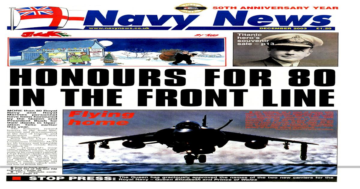 Royal Navy RN Royal Naval Reserve RNR Courtesy Boat Flag Roped /& Toggled