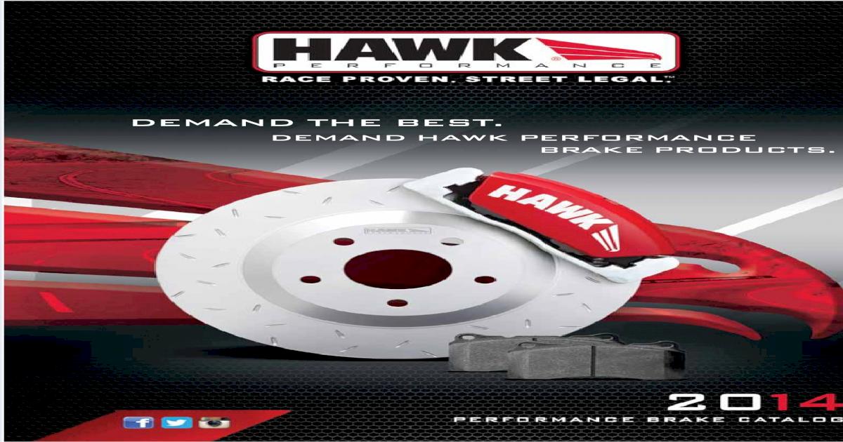 For 2010-2013 Infiniti JX35 Rear Right Passenger Side Zinc Disc Brake Caliper