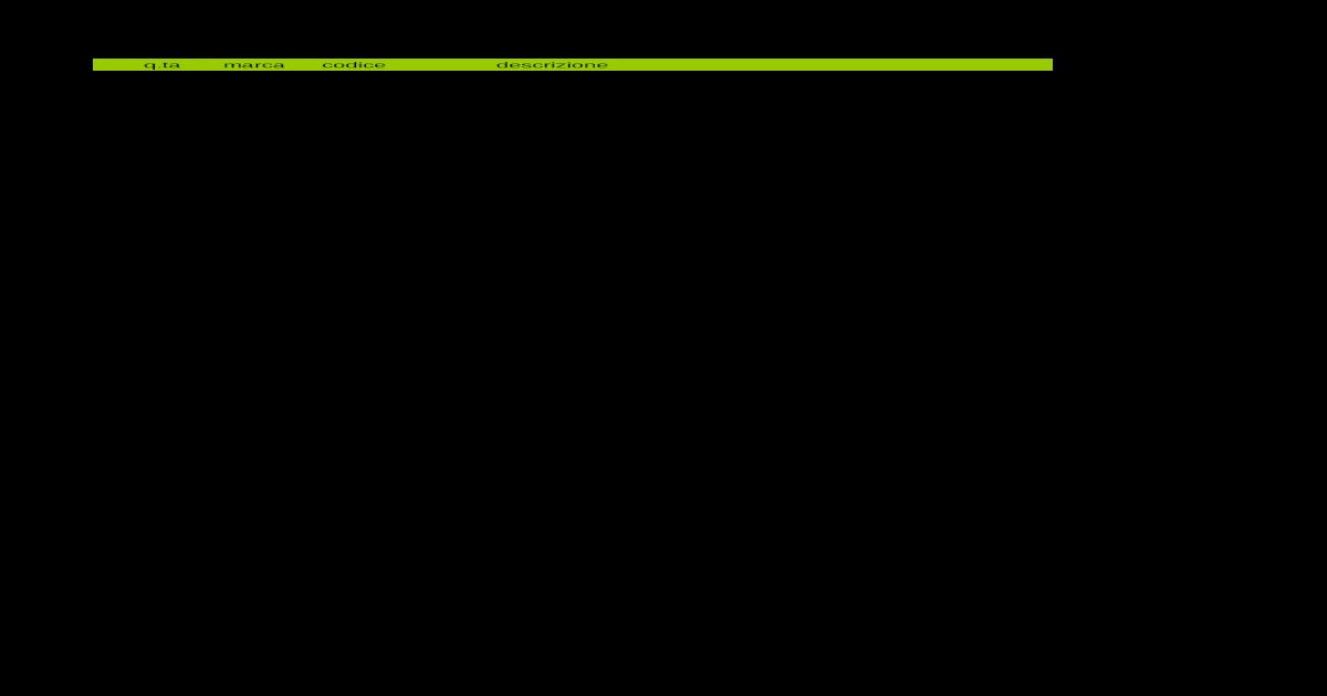 Metrica ZINCATI Acciaio Piccolo /& Grande R Clip 1,2 x 16 mm a 6 X 117mm