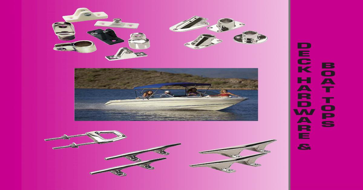 "4 pk handi man marine boat cover 1/"" extension tarp vinyl canvas 3//8 snaps 560261"
