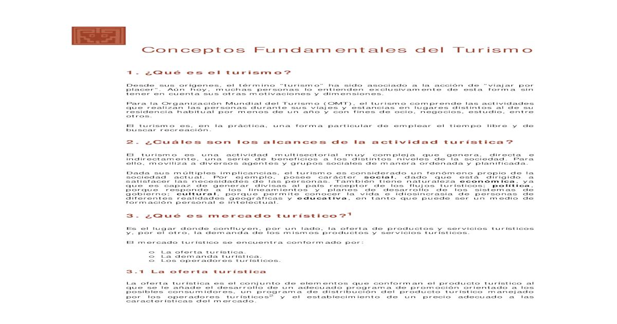 60 Mezclados Color plana respaldado Adornos chatarra de reserva de elaboración de Tarjetas artesanal