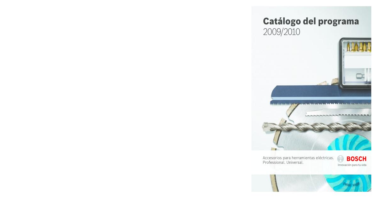 24 pack de 1 Bosch 2 608 640 801 190 x 30 x 2,6 mm Hoja de sierra circular Speedline Wood