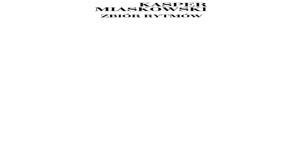 Szukam kochanka/i Ogoszenia Mazowieckie eurolit.org