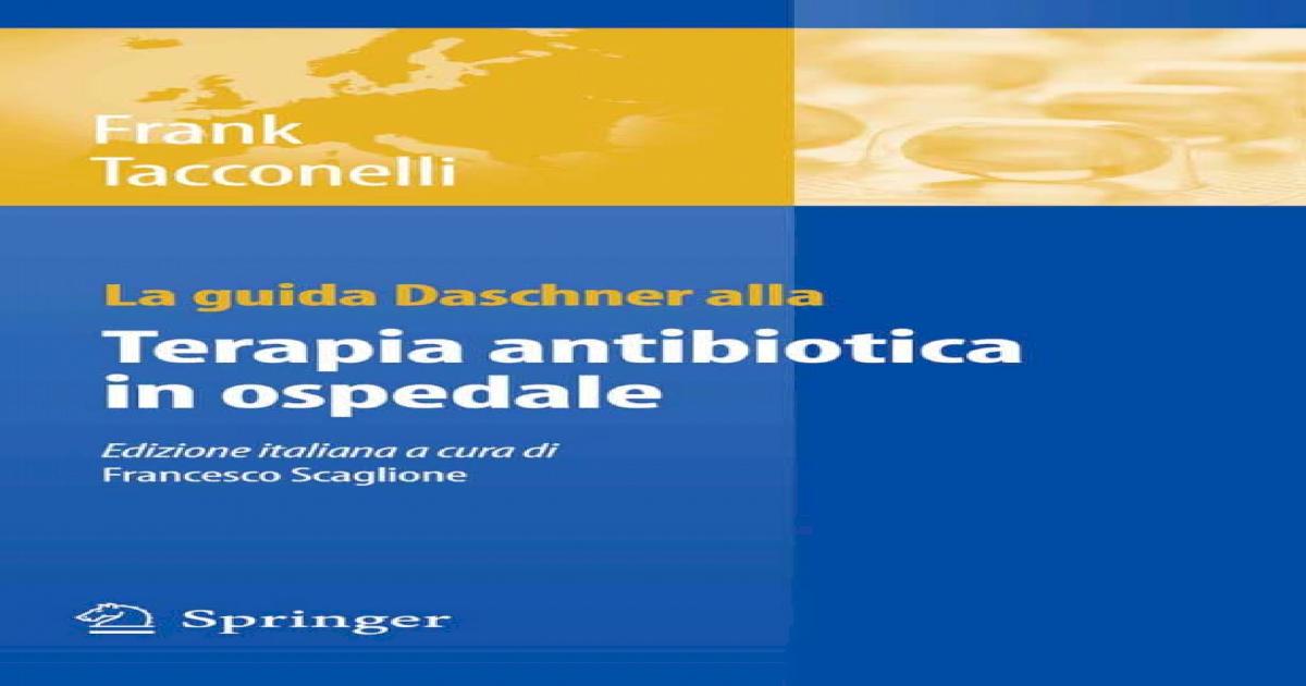uretrite positiva ad enterococcus faecalis durata terapia para