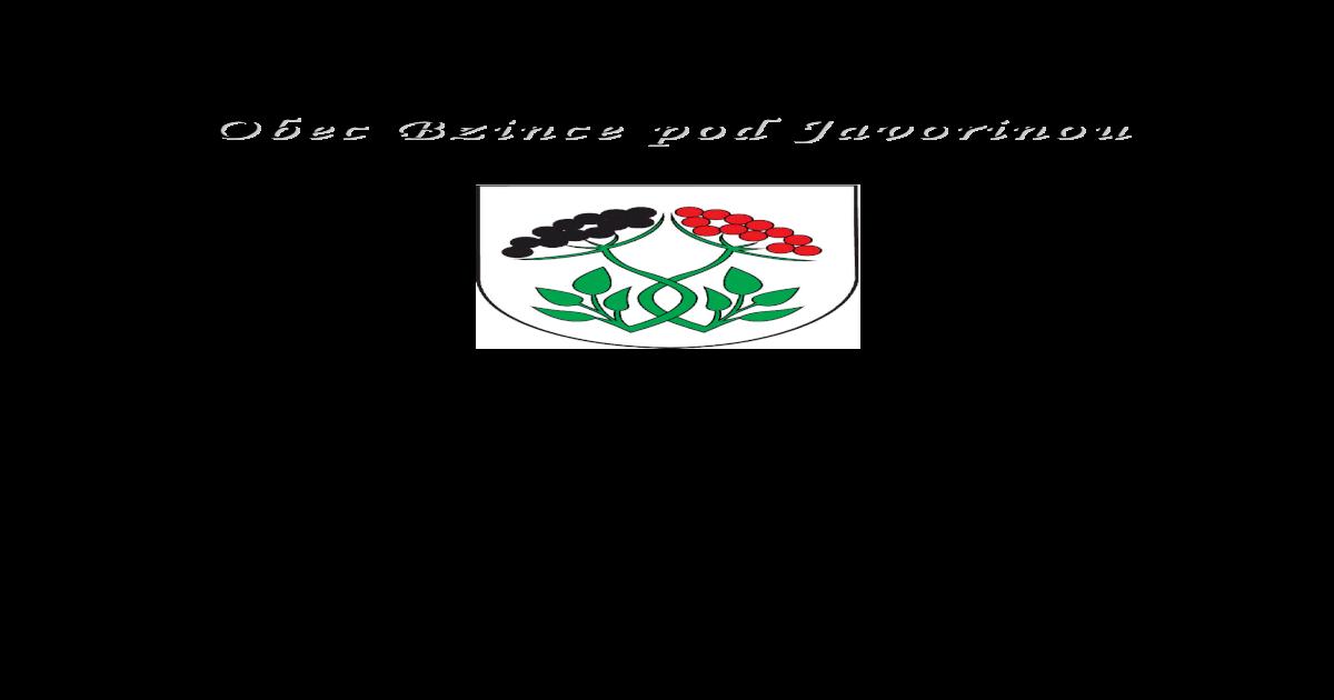 Zadarmo datovania kluby v Kapskom meste