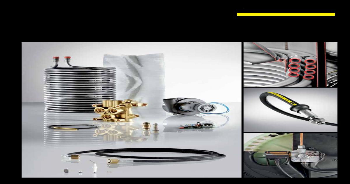 General Pump 9.104-015.0 Pressure Washer Nozzle Kit 5 Pack 045 QC 0, 15, 25, 40
