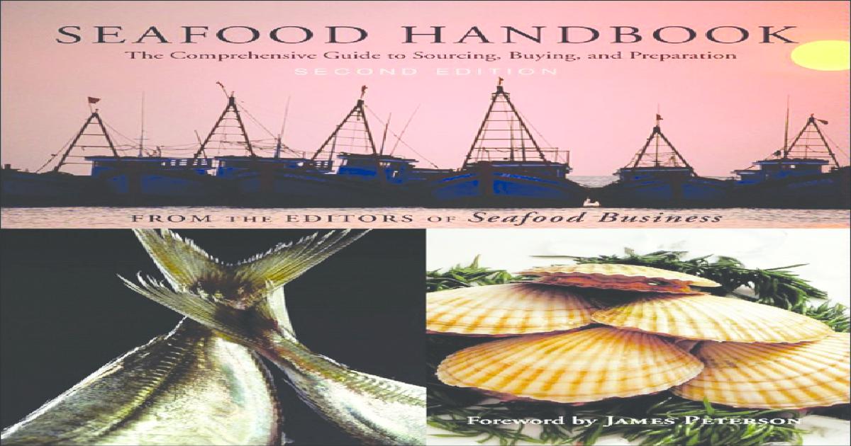 MB Fishing Stint Shad in 12,5 cm in Brown Tomato New Generation Hecht und Zander