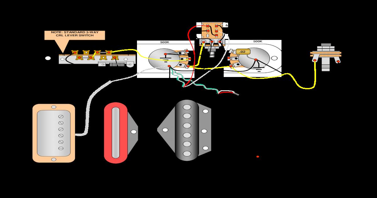 brent mason wiring diagram all wiring diagram Joe Satriani Wiring Diagram