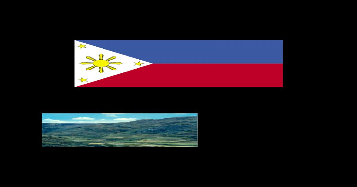 Ilokano Complete
