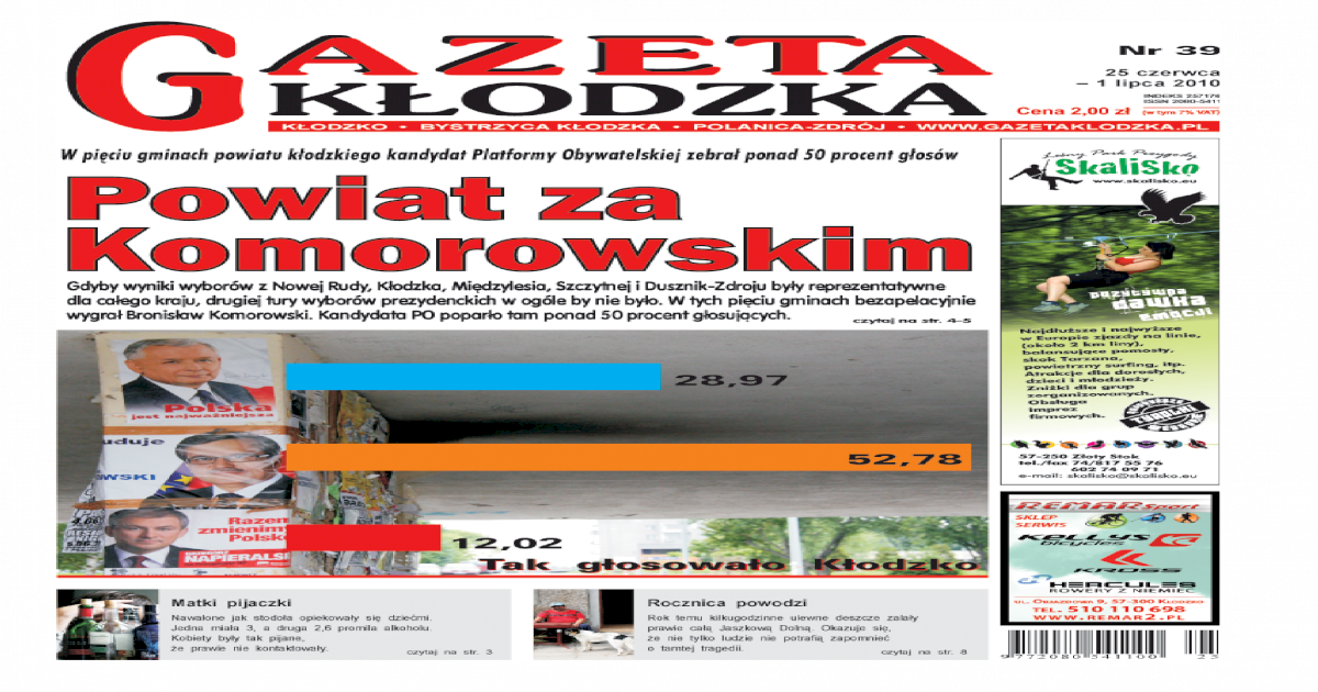 szybkie randki z ksik - maletas-harderback.com