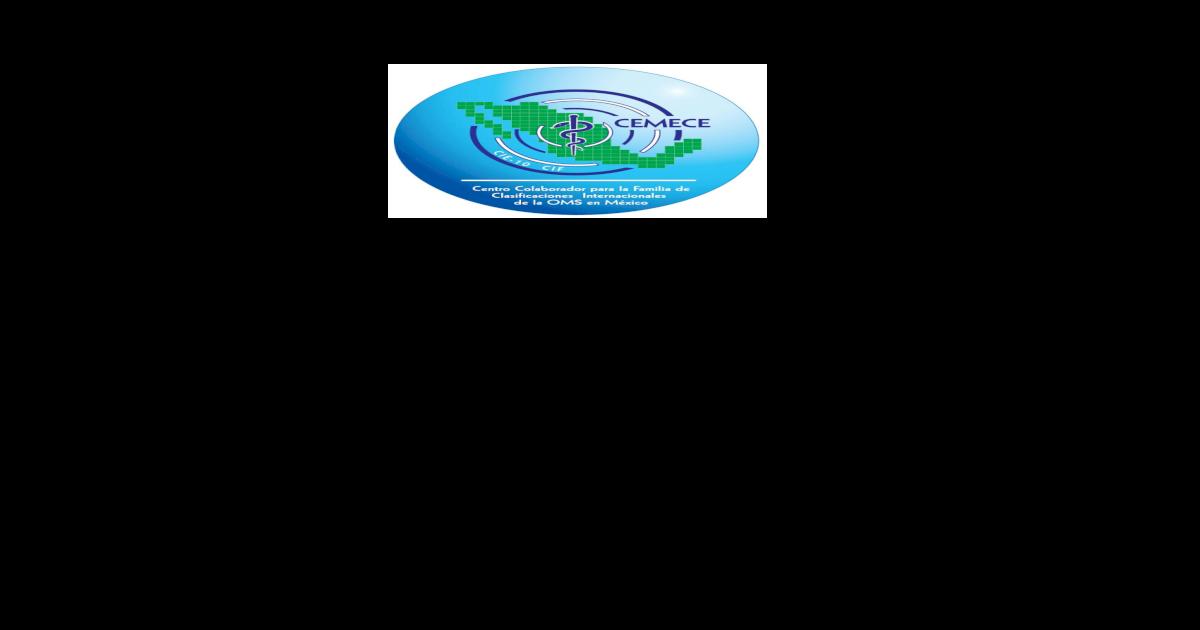 Código icd 10 para trombosis venosa profunda aguda