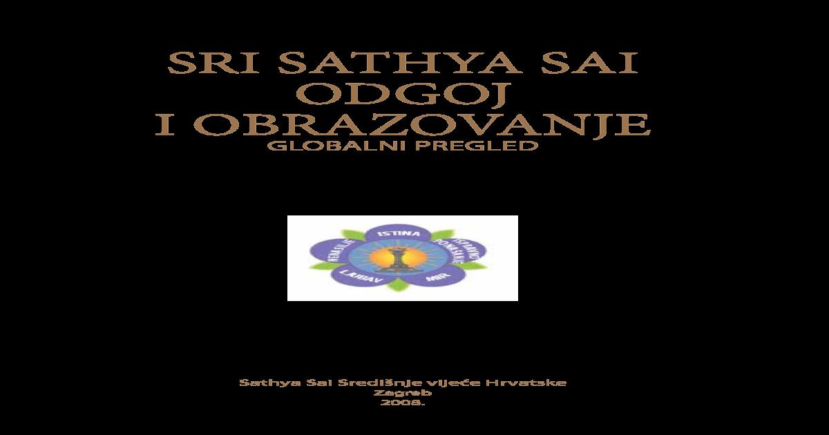 web stranica za upoznavanje bhopal