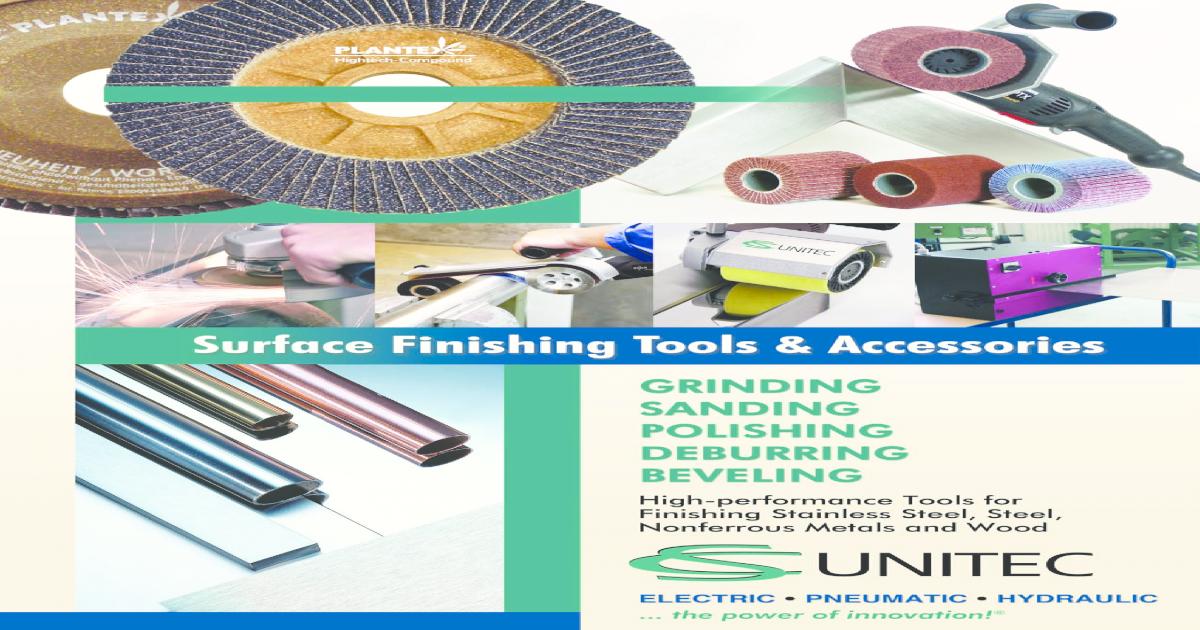 CS Unitec 46101 PTX Bristle Wheel Elastic Nylon Brush 4 Diameter x 2-7//8 Wide
