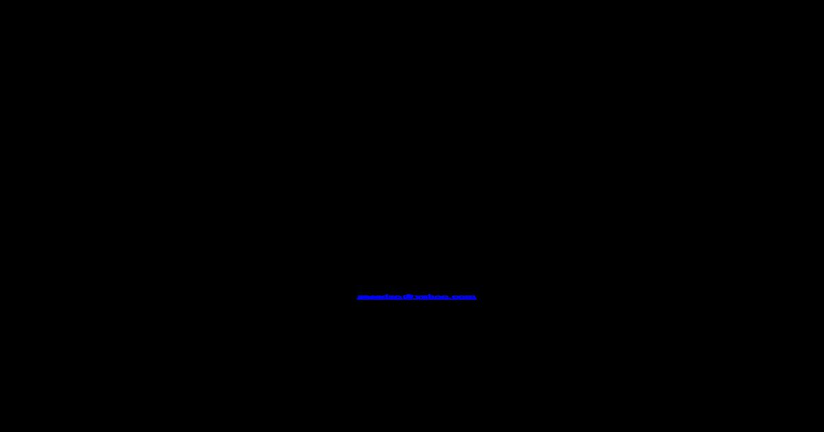 datiranje brzine manile aleksandra daddario izlazi 2013
