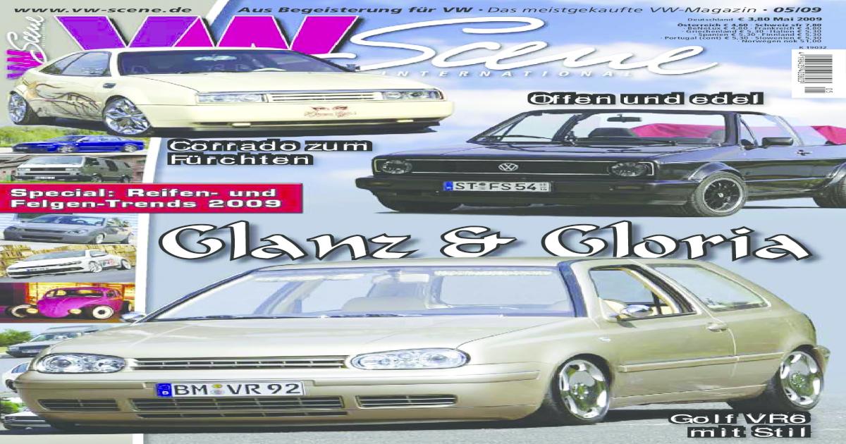 10 x VW Passat Variant 1.8 2.0 2.2 Syncro Auspuff Gummi Halter von HJS