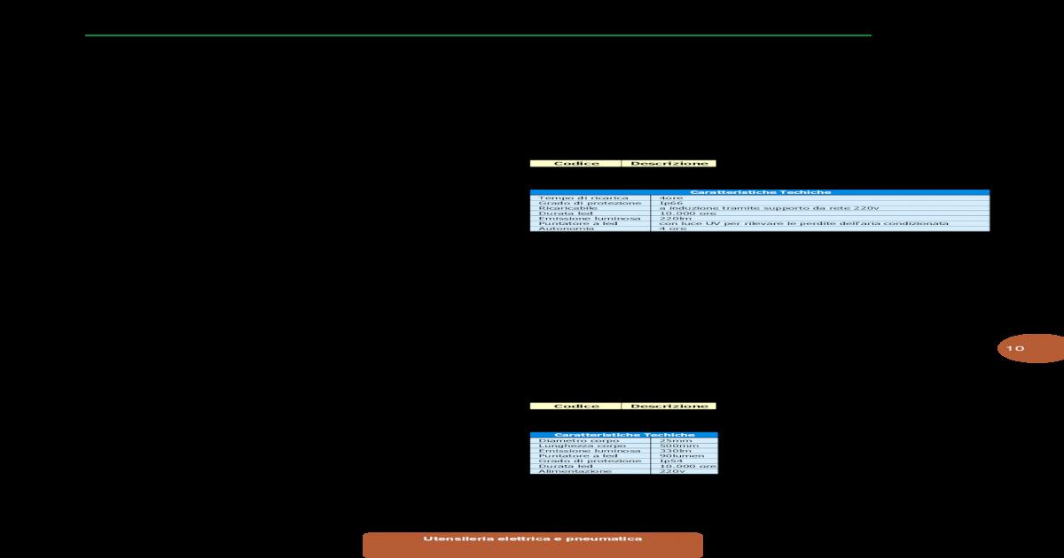 Cinghia di trasmissione per apparecchiature elettroniche H 1,2 mm diametro da 25 a 130 mm 1pz