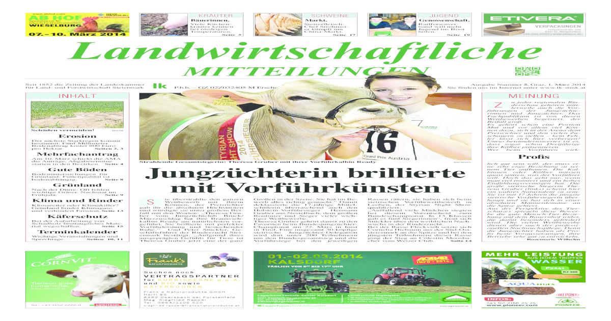 Sonntagberg kontakt partnervermittlung: Mnzkirchen