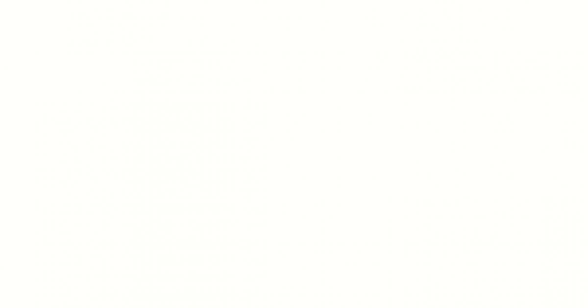 Argento per Ufficio Casa Magnetico Fermaporta Regolabile Potente Staffa a Muro Blocca Porta Acciaio Inox Resistente Magnetico Porta Ricevitore