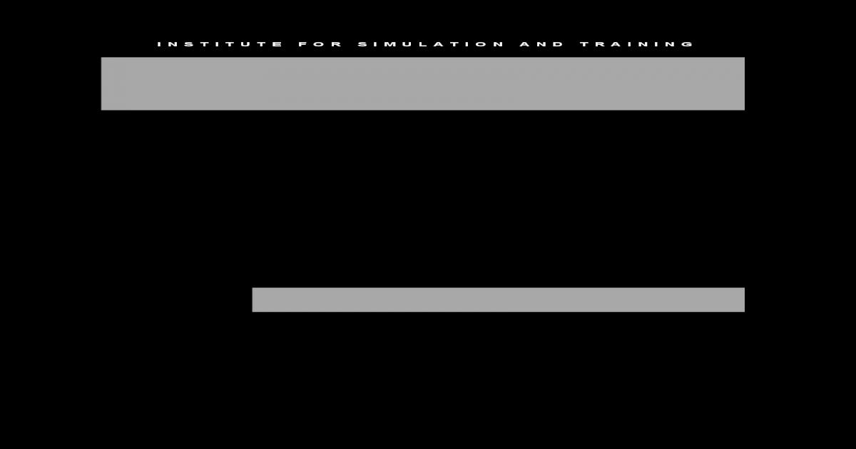 wt-851tf driver