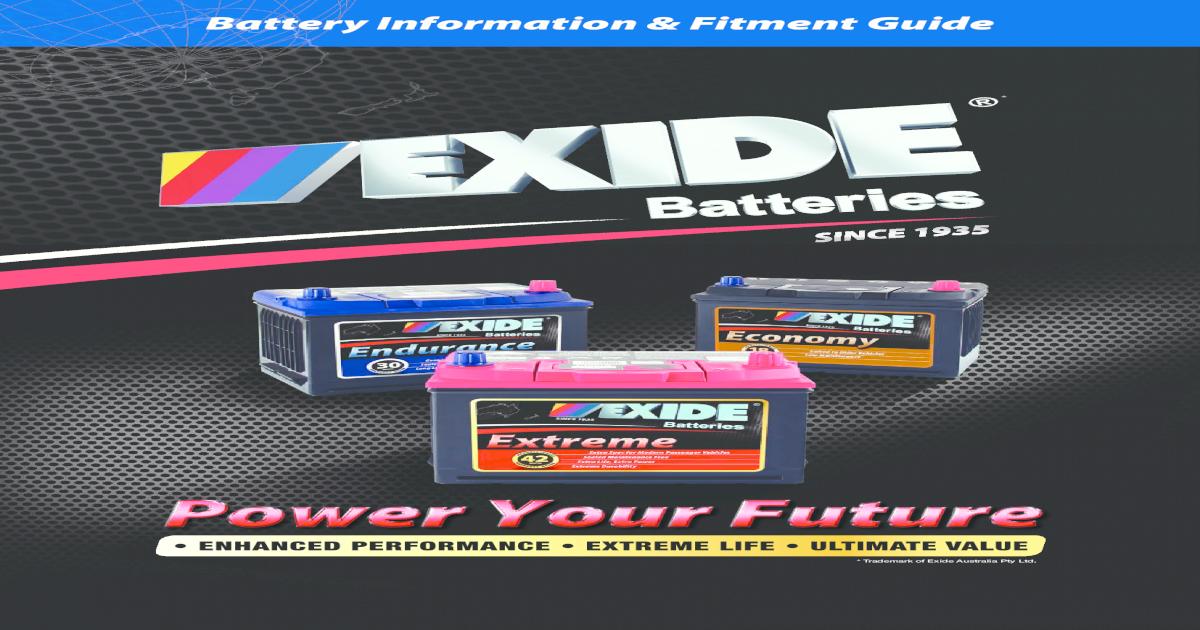 KTM Duke 690 ABS 2014 Vertex Gel AGM Battery