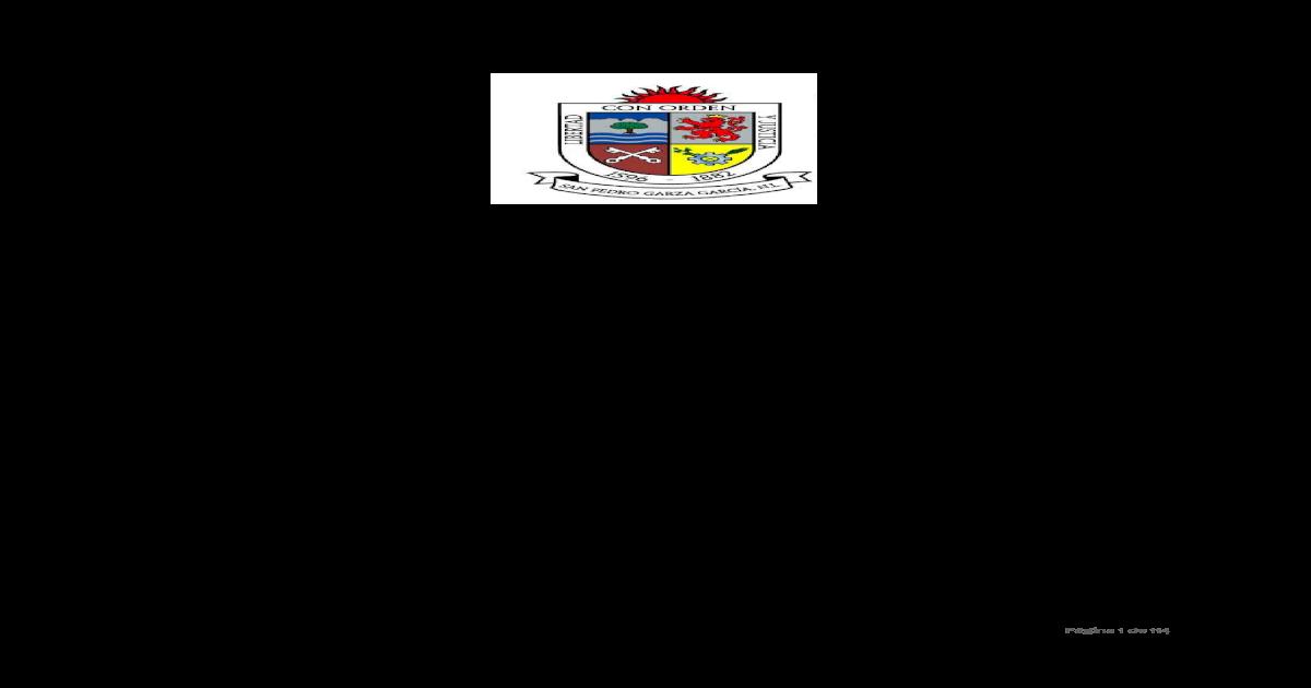 cinitaprida para que sirve wikipedia