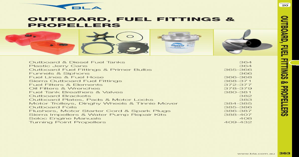 "Fuel Tank End Connector Mercury//Mariner Female 5//16/""  80 70 90 115 140hp"