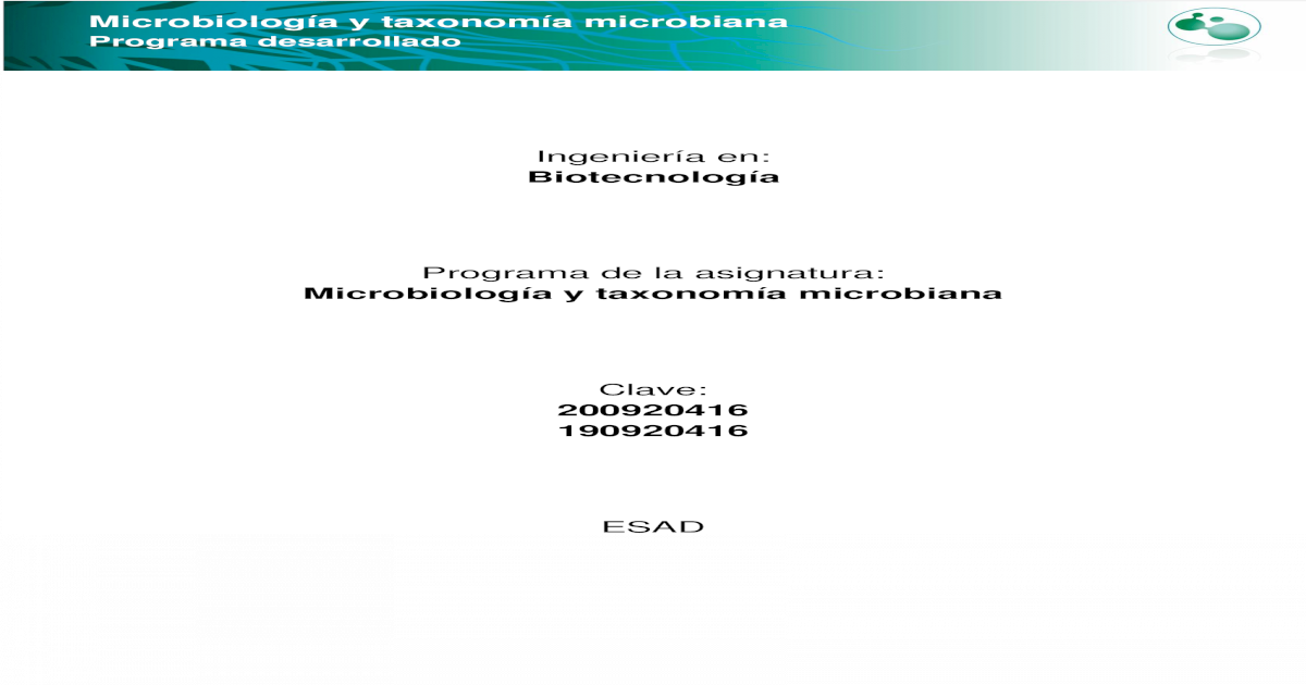bacteria espiroqueta parasita crucigrama