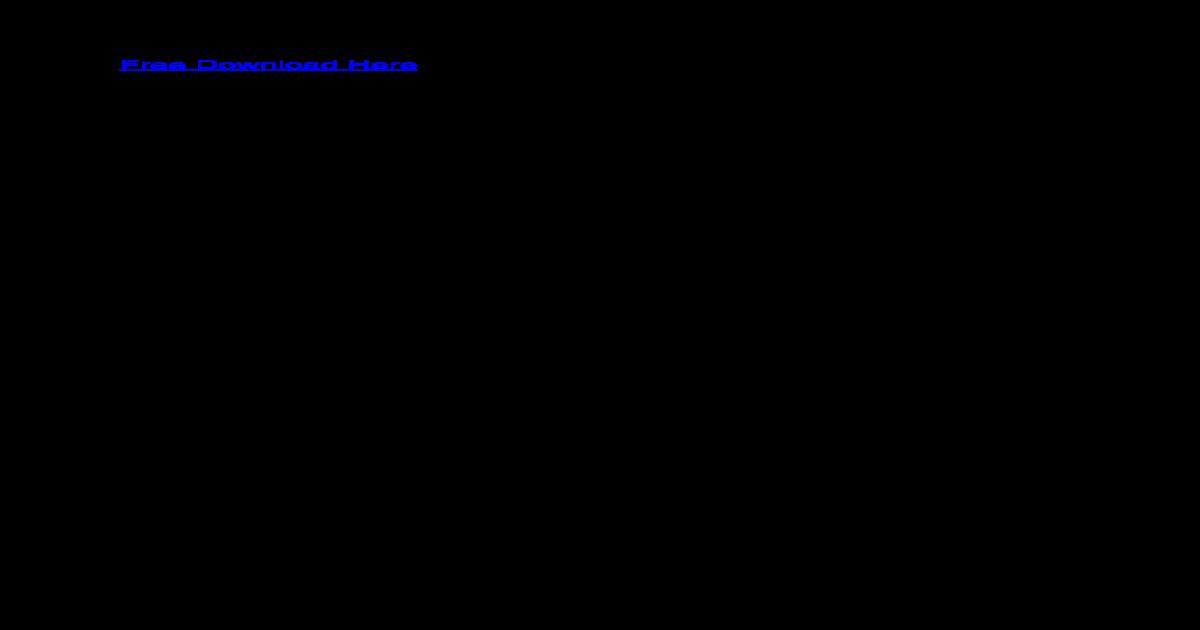 Roche Cobas 6000 C501 - serum (continued) Determination of