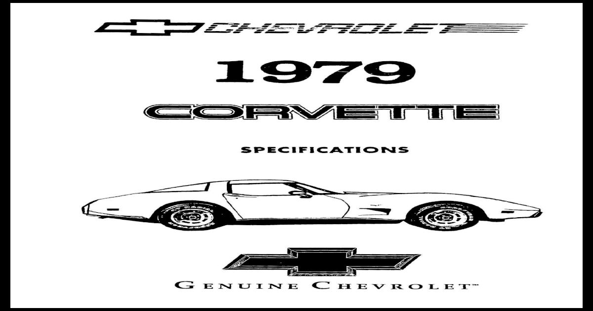 """1978-1980 C3 Corvette Set Of Oyster Interior Door Release Handle Bezels /""""NEW/"""""""