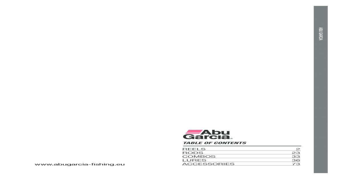 ABU GARCIA-SVARTZONKER-ZAZAA TROUT-10g-NEU
