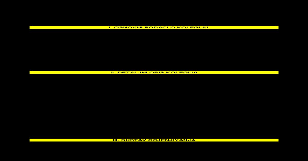 Tipovi za upoznavanje schreiben-a
