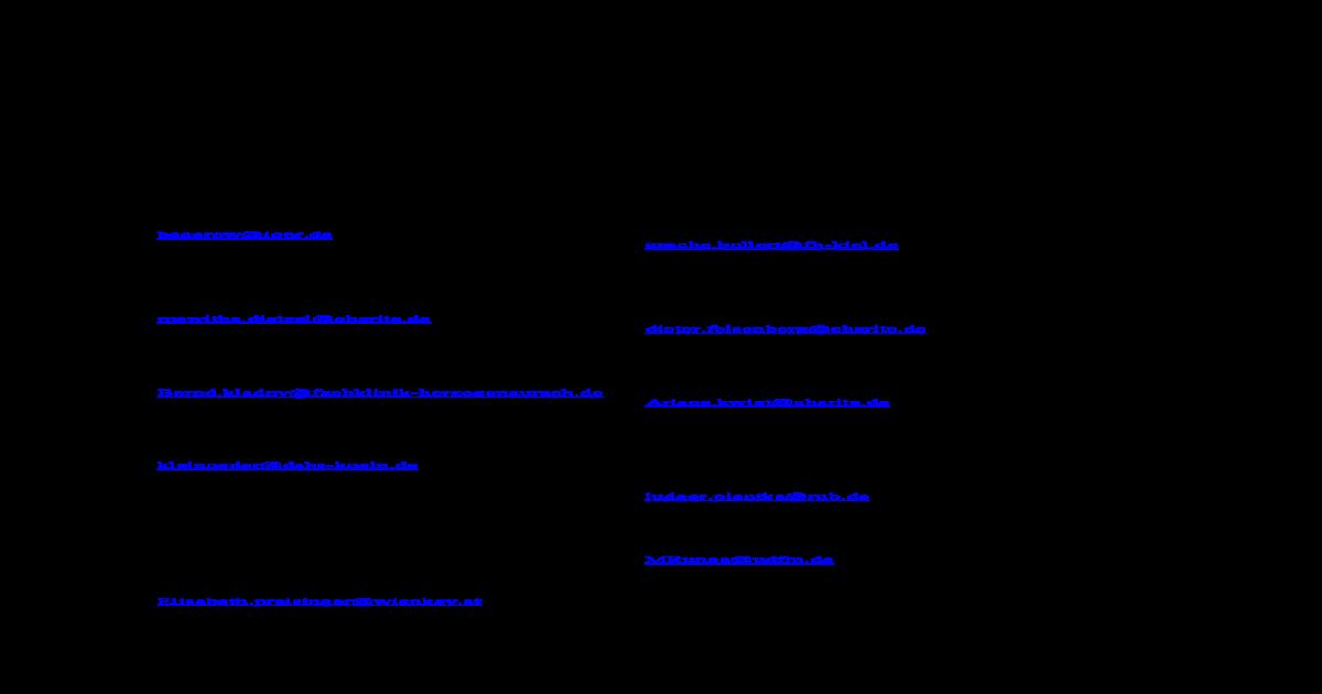 modulhandbuch dshs