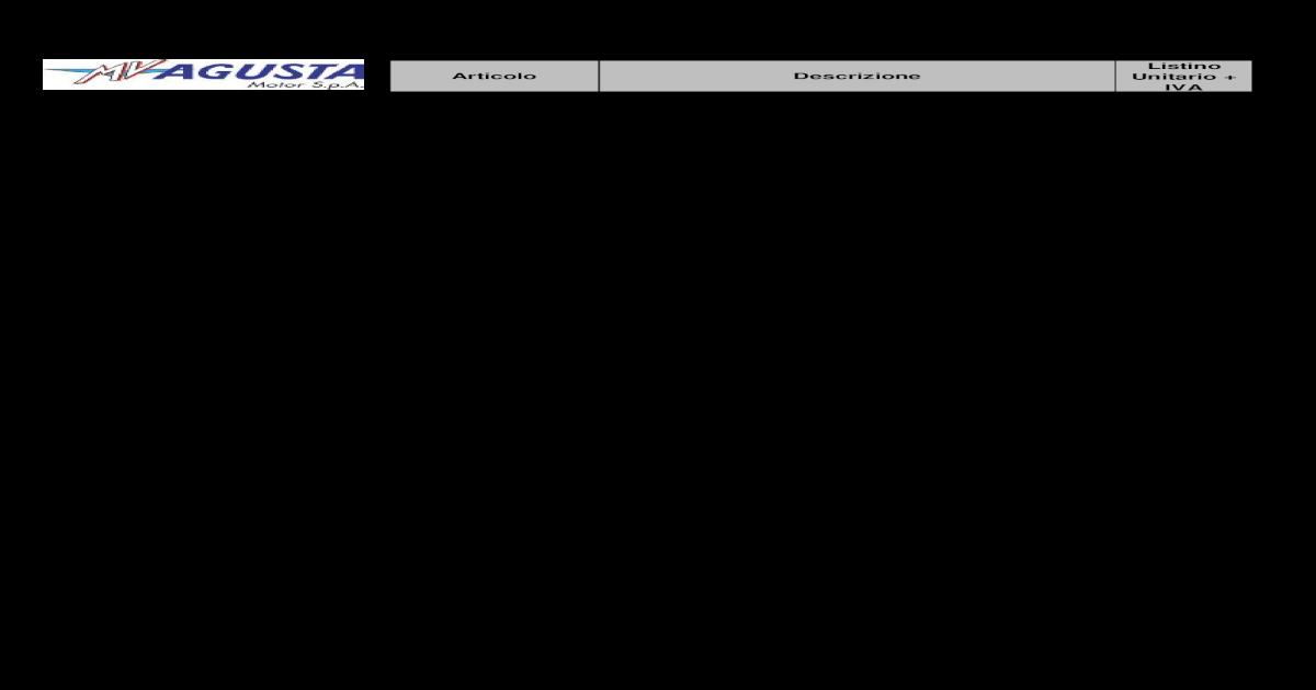 KIT SEGMENTO VERTEX  Fascia Elastica Nera PISTONE 56 mm X 1,2 mm Cagiva
