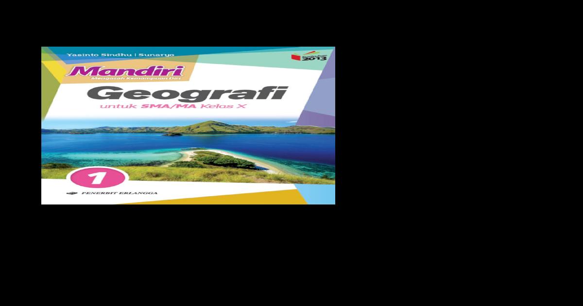 Download Buku Paket Bahasa Jerman Kelas 10 - GURU SD SMP SMA