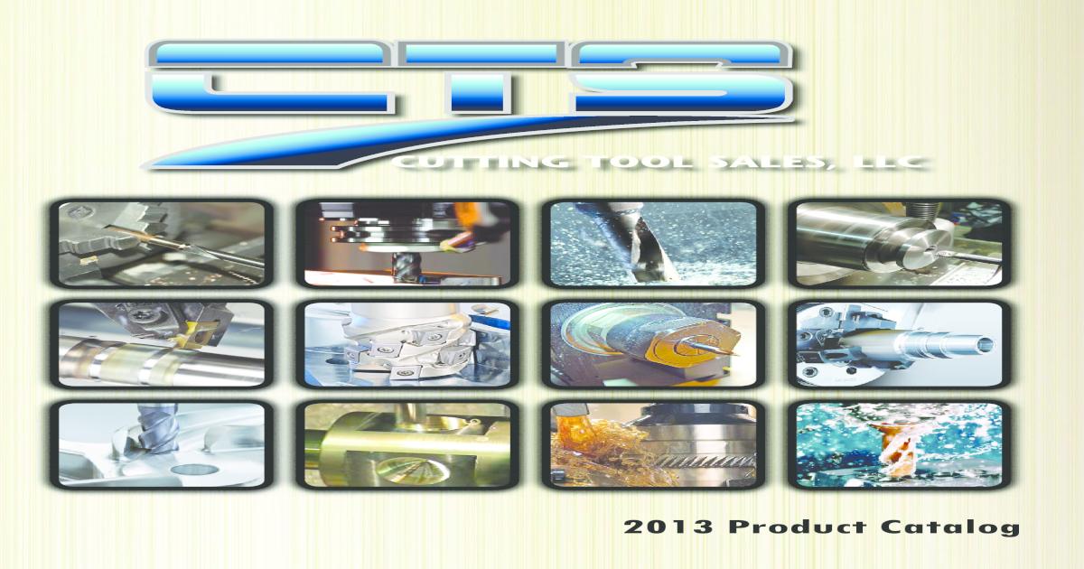 YG1 M14 x 1.5 Spiral Flute Combo Tap T5556S 3 Flute D6 Steam Oxide Multi Purpose