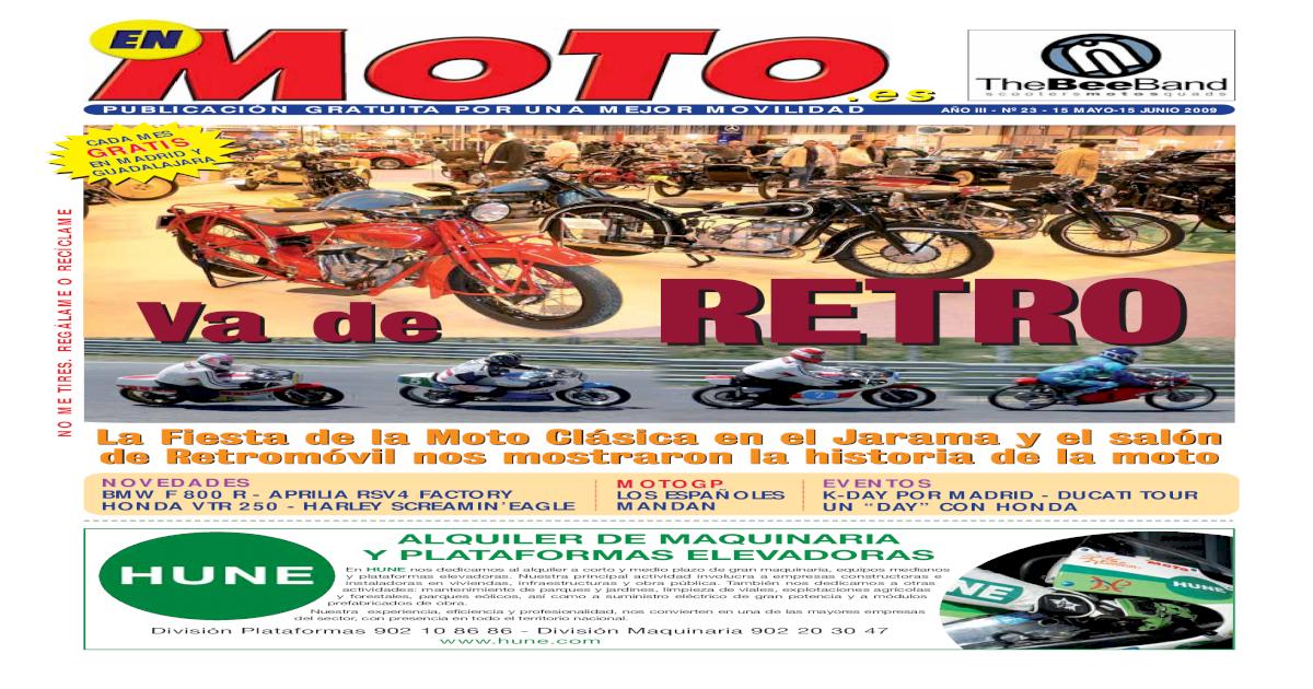 Original honda carril deslizamiento basculante-Honda XRV 650 protección basculante /' 88 /'90